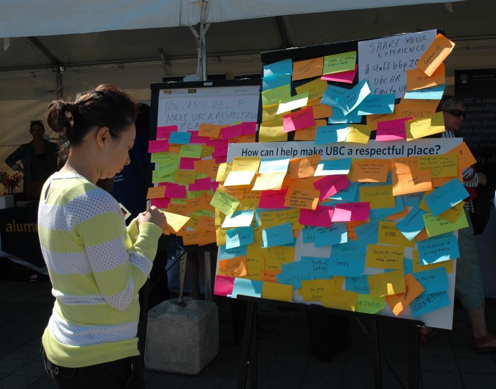 bbq2014-LindaOng-writinganswer