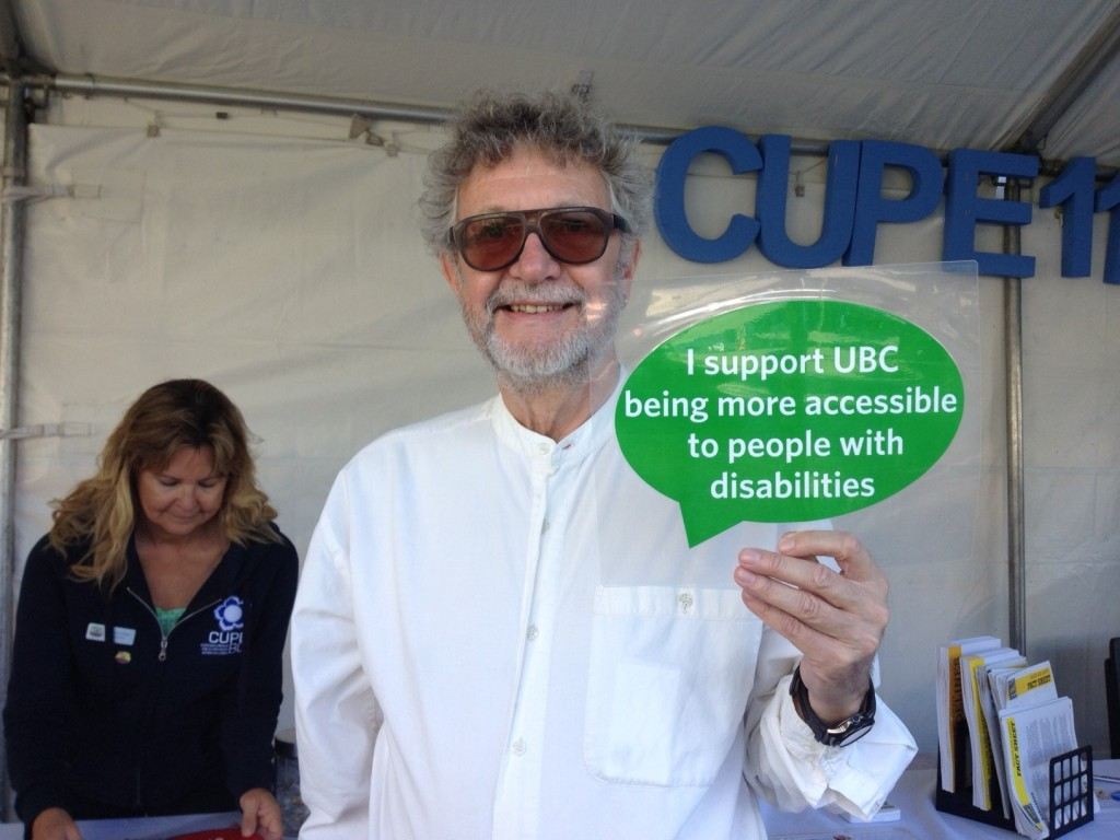 staff-bbq-quotes-cupe2
