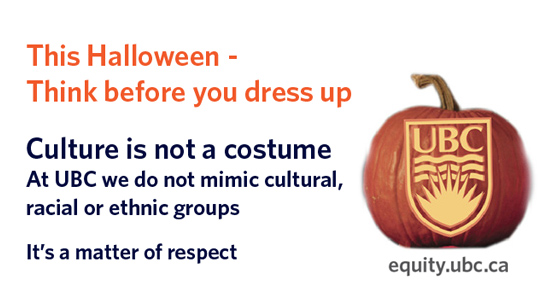 Halloween-Respect-560-UBCV