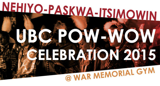Pow-wow-2015-560