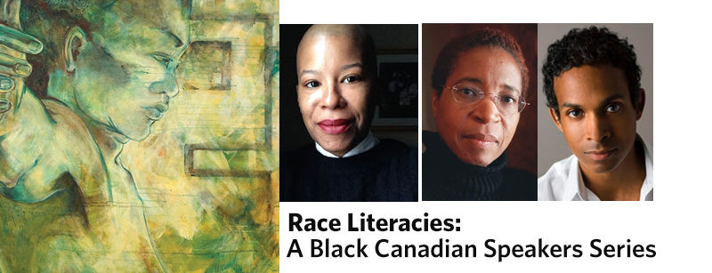 2015-Race-Literacies-website