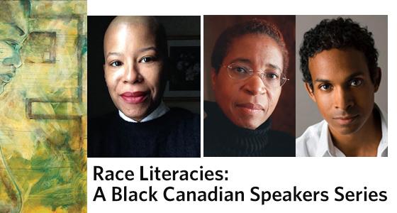 Race-Literacies-web