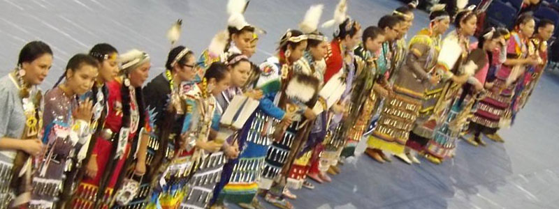 2nd-Pow-Wow-PhotobyJohn-Wolf-S