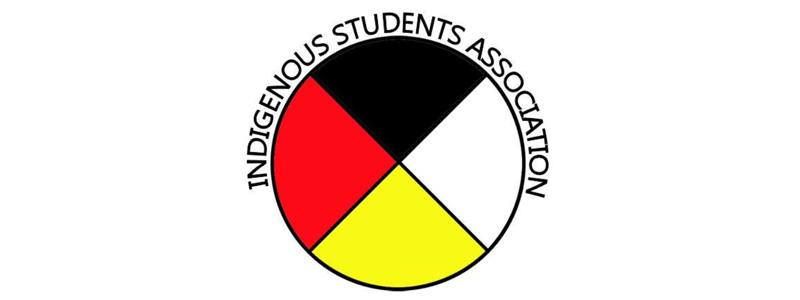 insa-logo-website