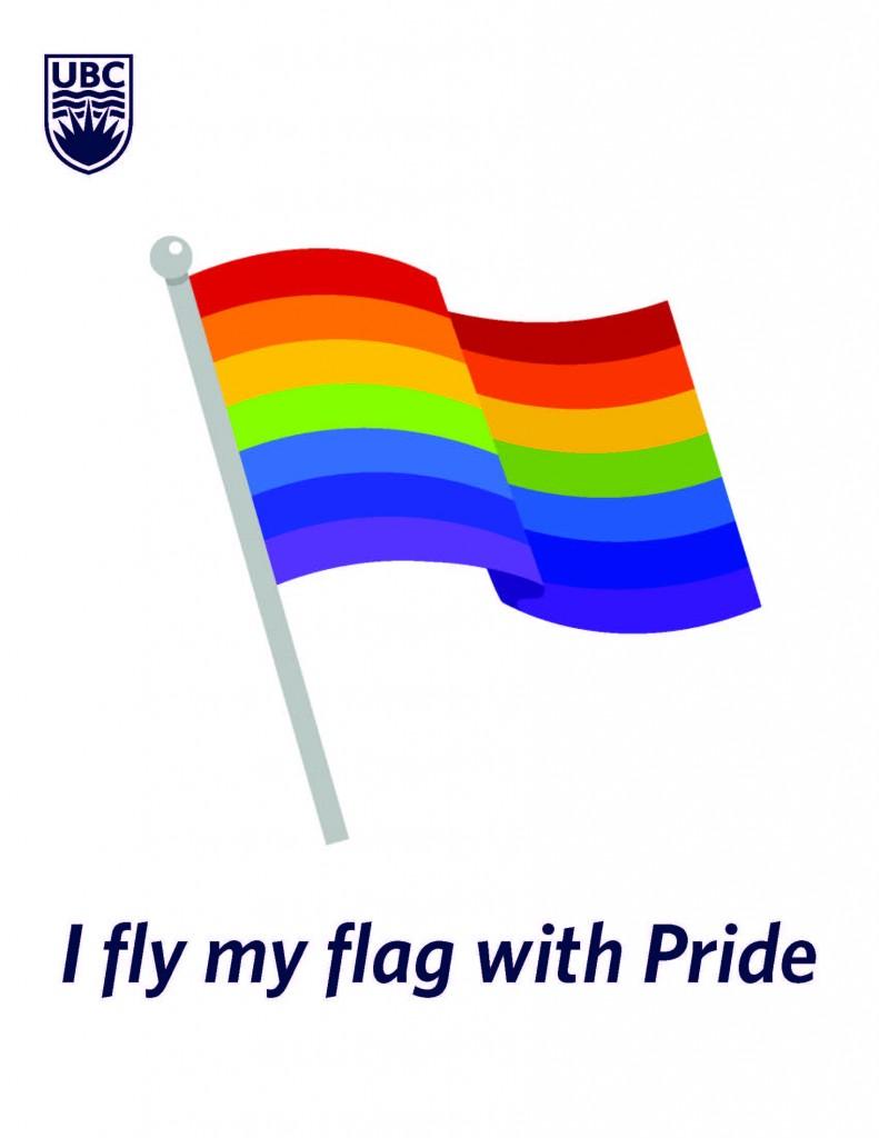 UBC-I-fly-my-flag-posterr