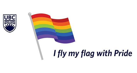 pride-flag-final