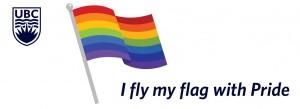 sig-file-flag