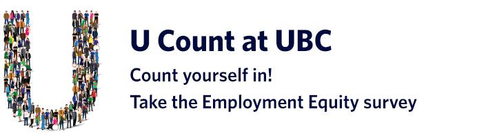 UCountatUBC-letter