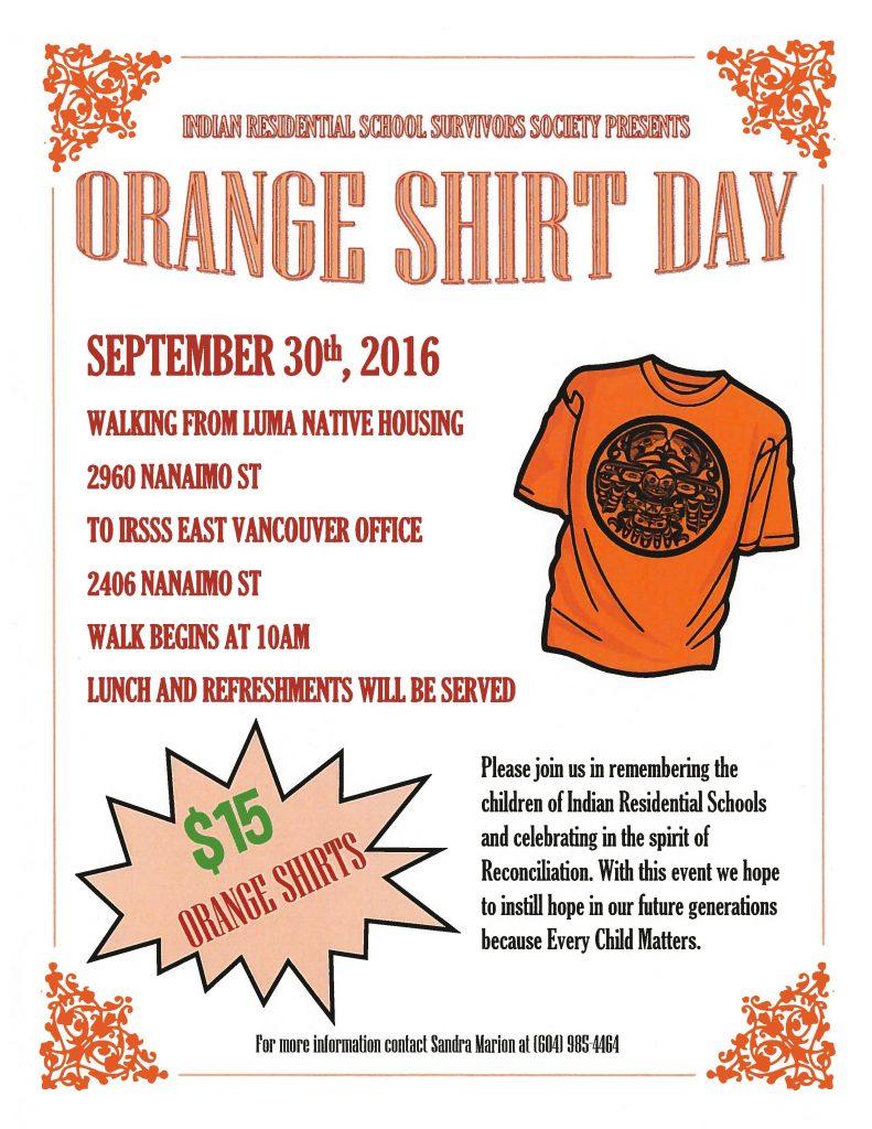 orange-shirt-day-poster-2016-page-001